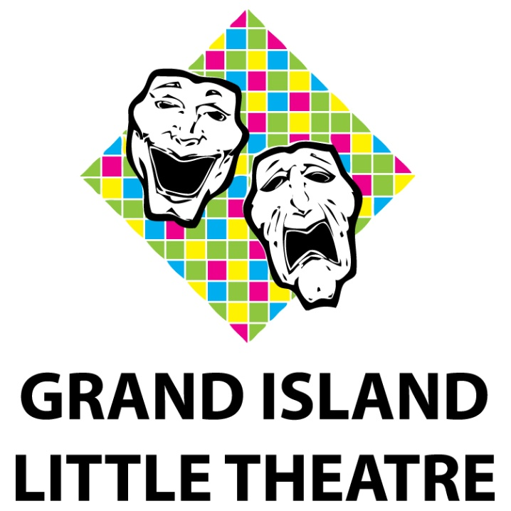 Grand Islandl Little Theatre