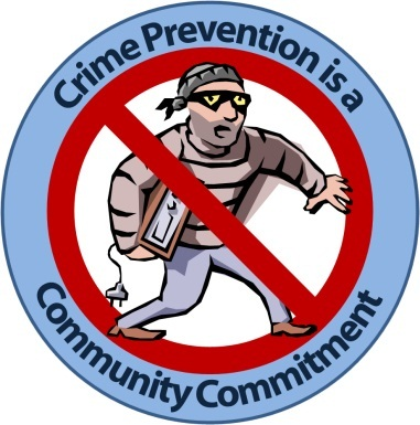 Image result for crime report clipart
