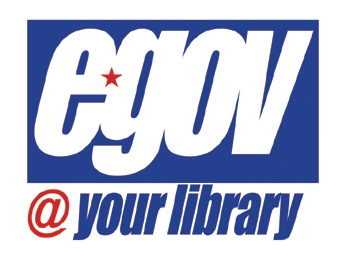 eGov @ your library