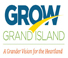 Grow Grand Island and Grander Vision merge and form strategic plan