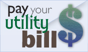 Pay Your Utility Bill