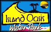 Island Oasis Waterpark
