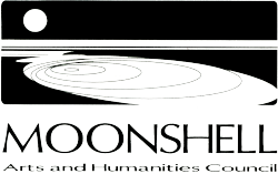 Moonshell Arts and Humanities