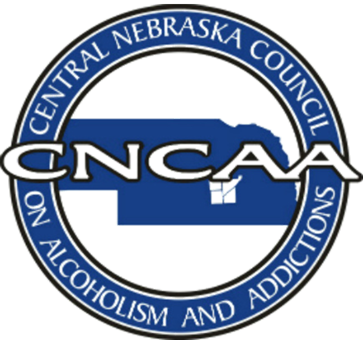 Central Nebraska Council on Alcoholism and Addictions