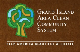 GI Area Clean Community System