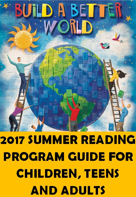 2017 SRP Guide Cover