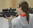 4-H Shooting Sports National Championships held at HPSP this week