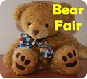 Bear Fair - Grand Island Public Library