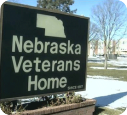 Veterans Home Redevelopment