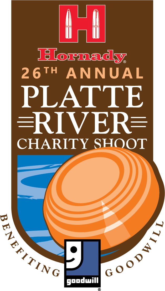 Goodwill Charity Shoot logo-26th