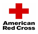 American Red Cross Blood Donations