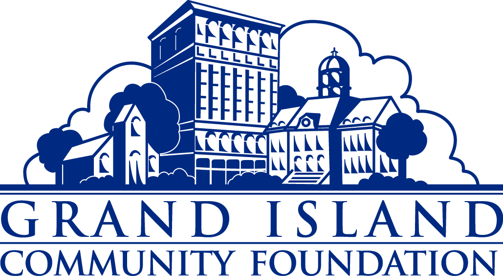 Grand Island Community Foundation