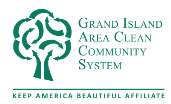 Grand Island Area Clean Community System