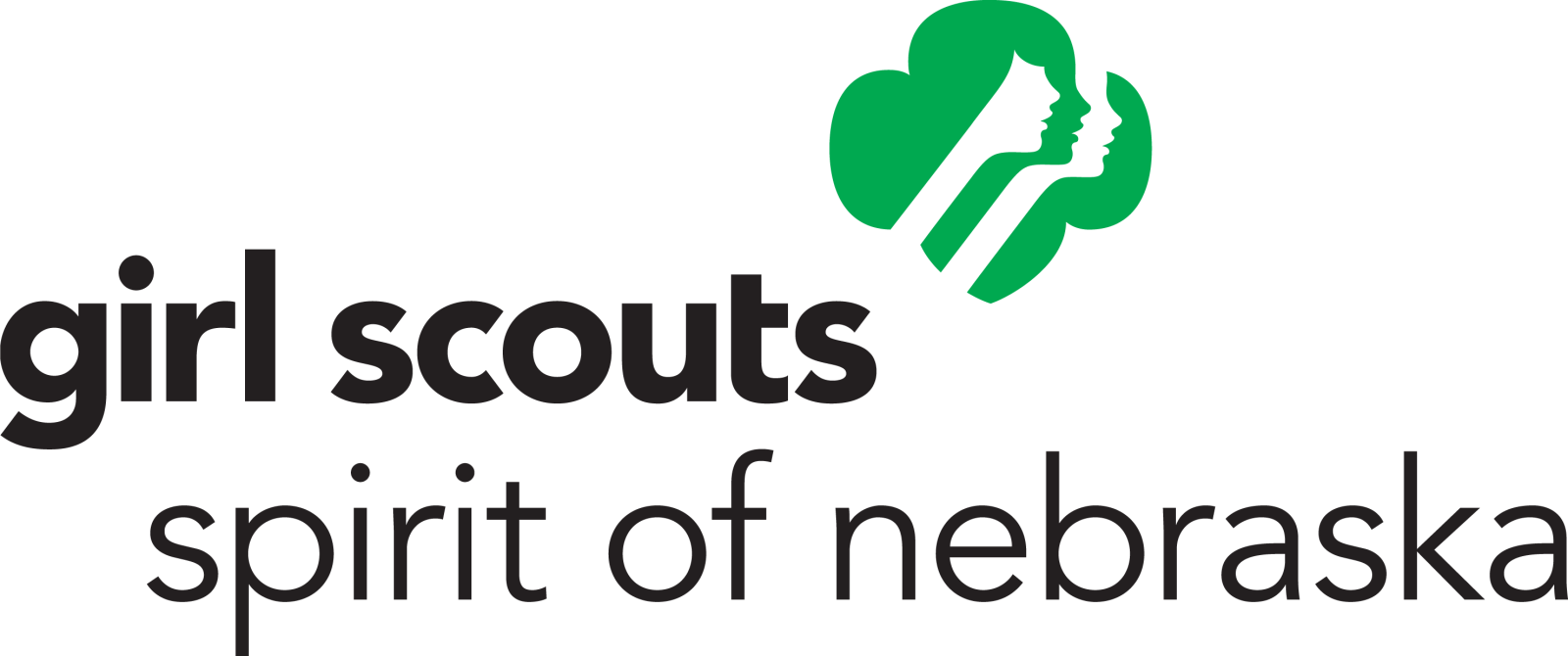 Girl Scouts of Nebraska